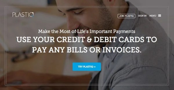 Limited Time: Pay Mortgage or Rent With 1.75% Credit Card Fee