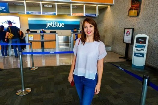 New Partner: Is It Worth Transferring Citi ThankYou Points to JetBlue?