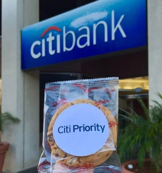 Wont Last New Citi Bank Account Bonus Targeted