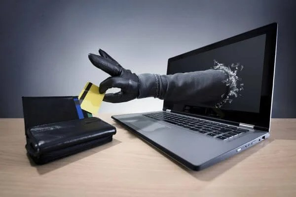 Are Credit Cards Safer Than Debit Card