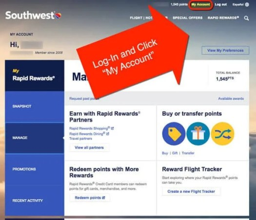 Find the best Southwest Airlines coupons, promo codes and deals for December All coupons hand-verified and guaranteed to work. Exclusive offers and bonuses up to % back!
