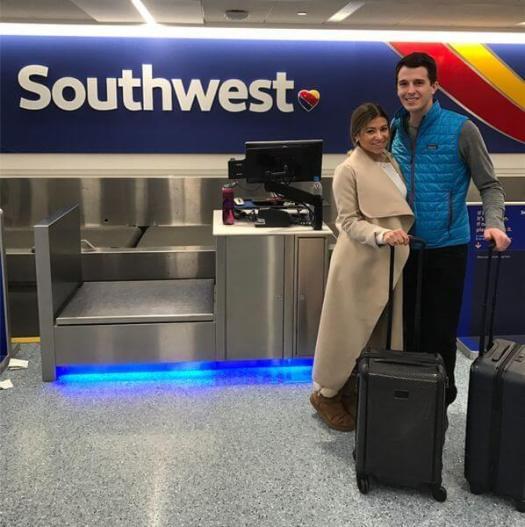 Best Travel Deals 2017