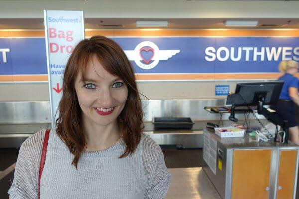 New Service Always Get The Cheapest Southwest Flight