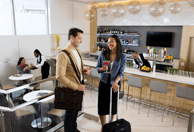 Ouch United Club Cards 450 Annual Fee 16 Quick Tips That Actually Make It Worthwhile