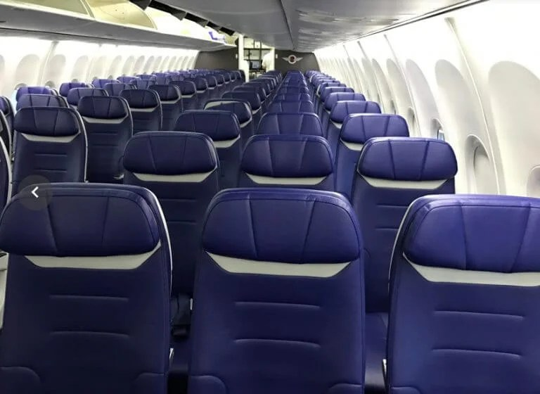 Simple Strategy to Save Money on Airfare Expenses (GUARANTEED!)