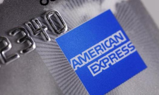 Know This AMEX Rule To Avoid Missing Out On A Big Sign Up Bonus
