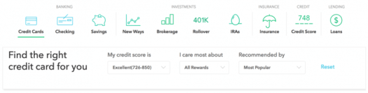 The Best Personal Finance Tool Unlock The Power Of Mint.com