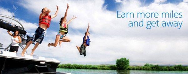 American Airlines AAdvantage Buy Miles 30% Bonus
