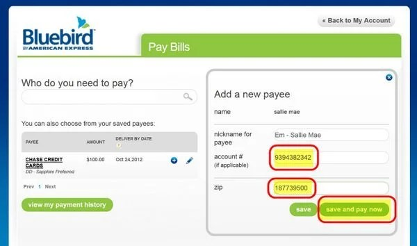 how to find rogers account number without bill