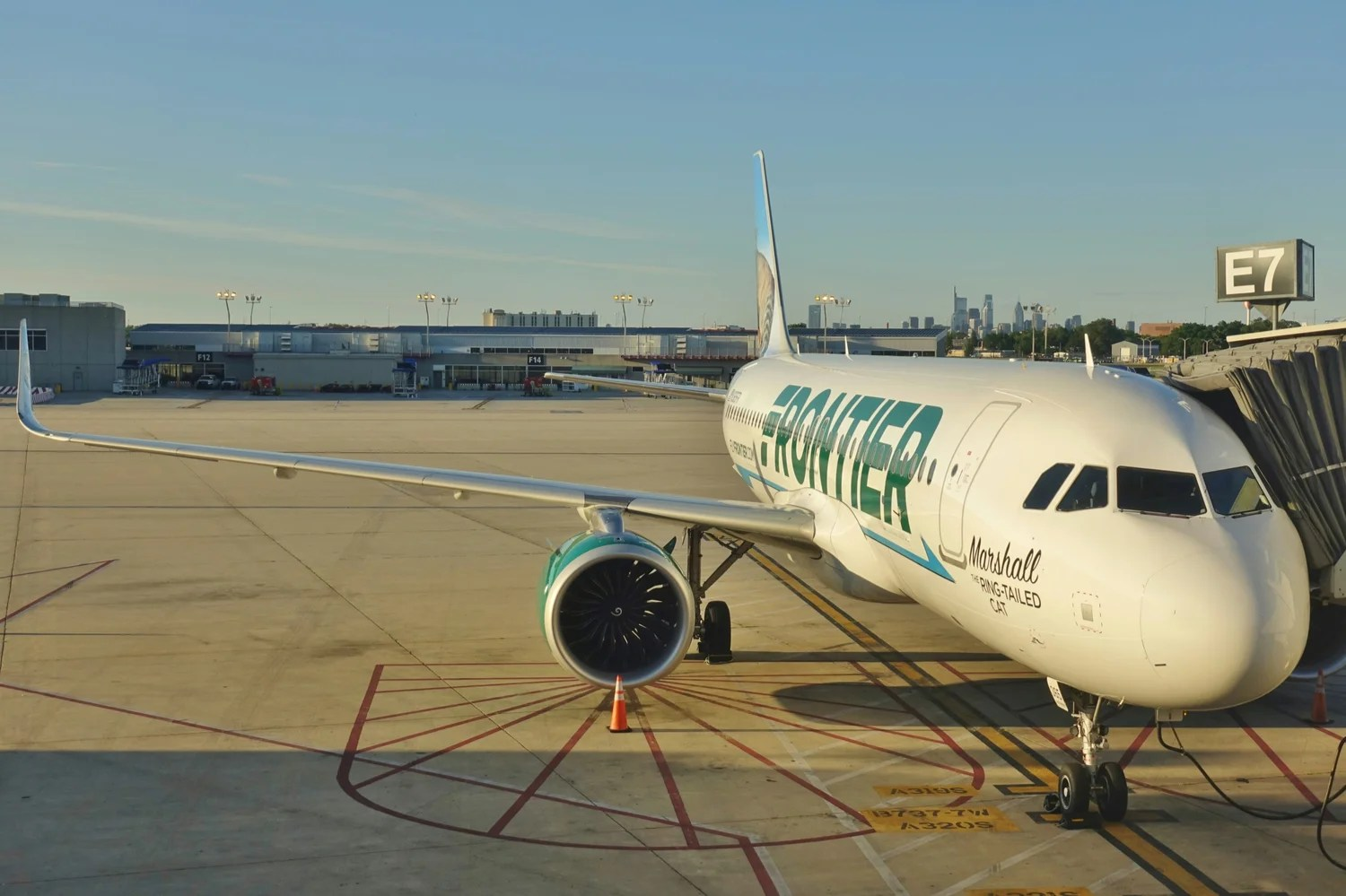 Please click here, and update your bookmark/favorites., and update your bookmark/favorites. Frontier Airlines Baggage Policies And Fees 2020 Million Mile Secrets