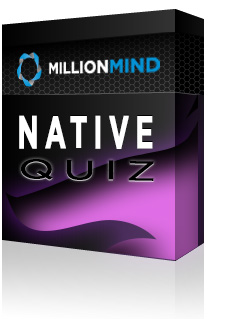 Native_adquiz_paket