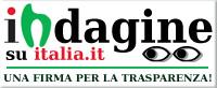 Indagine Italia.it banner