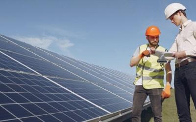 Les questions fréquentes sur l'énergie solaire