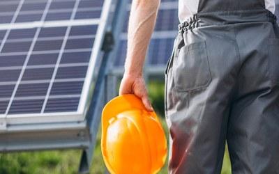 Les aides à la transition énergétique pour les industries