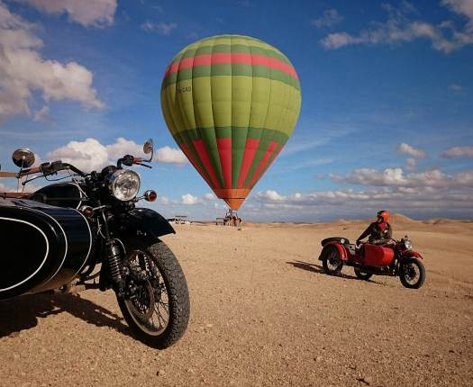 Marrakech-Side-Car-Experience-Luxury-Morocco-Holidays-Tours-Millis-Potter-Travel2