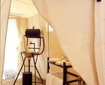 Dar-Ahlam-Desert-Camp-Morocco-Luxury-Hotels-Millis-Potter-Holidays6