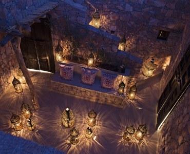 Maison-Rouge-Morocco-Luxury-Hotels-Millis-Potter-Holidays2