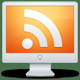 RSS効率化ワンクリックで登録できる拡張機能RSS Subscription Extension