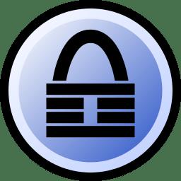 Windowsソフトを管理 パッケージ管理システムchocolateyでインストール アップデートを簡単にする