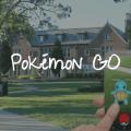Pokémon GO(ポケモンGO)アプリの遊び方&プレイするまでの基本