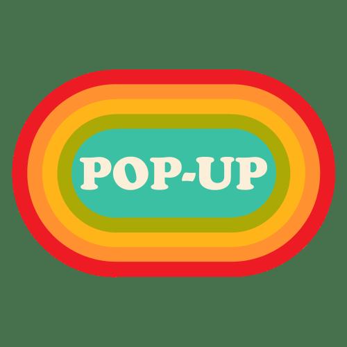 popup2
