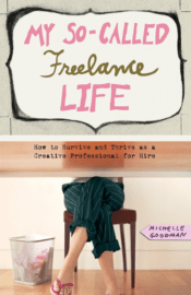 best business books - my so-called freelance life