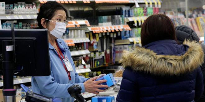 Cinco casos confirmados de coronavirus en EEUU: Conozca aquí el tratamiento, prevención y protección