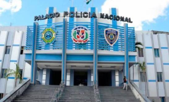 Preso seguridad de Abinader denunció supuesta fraude en comicios