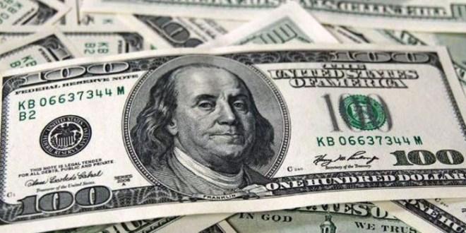 """Newark lanza programa de ayuda económica """"garantizada"""" para combatir la pobreza"""