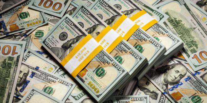 Banco Central advierte remesas deben ser entregadas en dólares