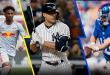 Nueva York autoriza el regreso de los equipos deportivos para entrenamientos