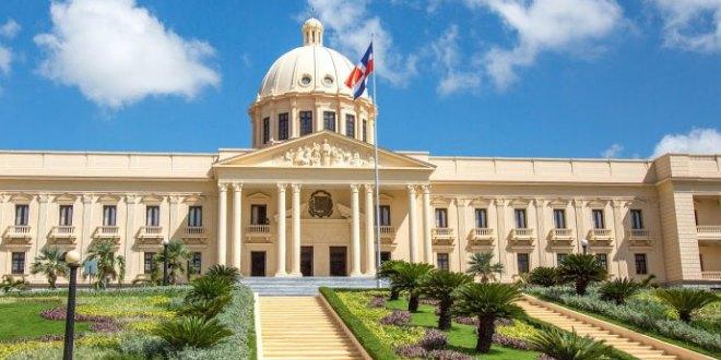 El CNM se reúne esta tarde en el Palacio Nacional