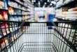 Nueva York: Trabajadores de supermercado recibirán pago retroactivo bajo nuevo acuerdo