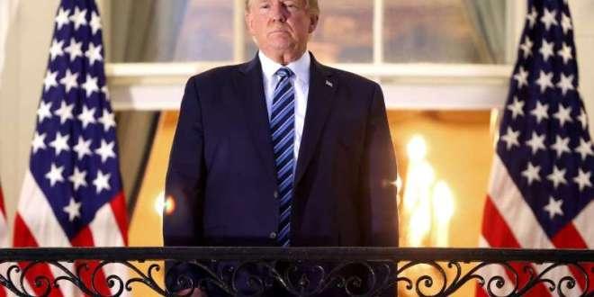 Donald Trump sería absuelto en el juicio político