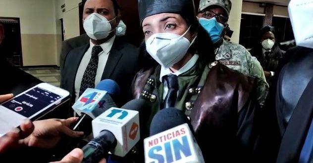 Caso AntiPulpo | Imputados seguirán en prisión