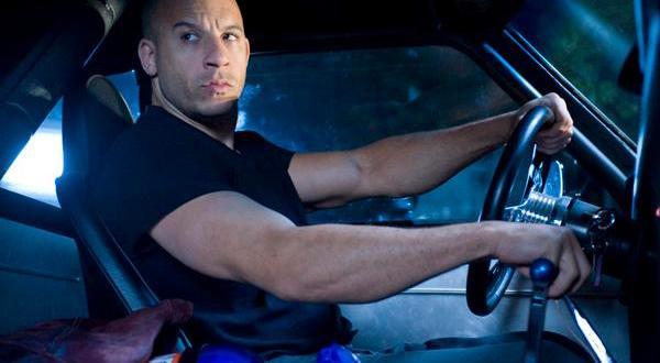 """Vecinos de Vin Diesel en RD se quejan , dicen que su seguridad es """"abusiva"""""""