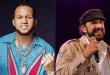 Debate: Quién es más influyente en la música El Alfa o Juan Luis Guerra