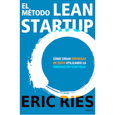 libros para emprendedores de alto impacto