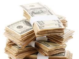 libertad financiera al alance de tus manos
