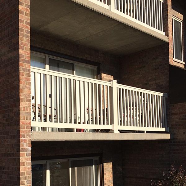 patio enclosures in cincinnati oh