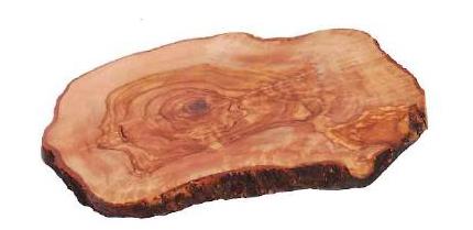 0394OW0101_Wood_Slice_Board_9.75__53091.1437077892.1280.1280