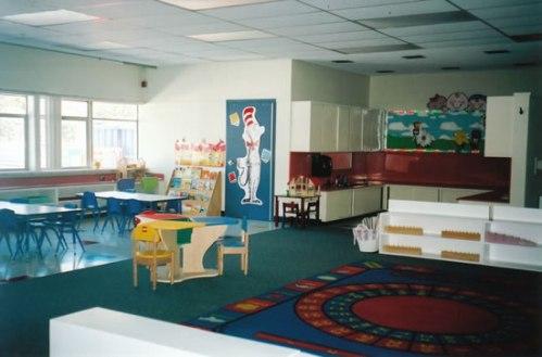 pre-school1_fs