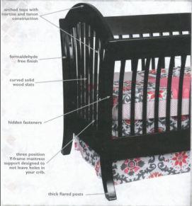 crib-description