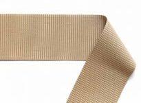 120mm Carpet Edge Binding Tape