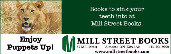 humm-ads_Mill-Street-Books 12