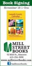 humm-ads_mill-street-books-2 2