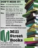humm-ads_Mill-Street-Books 2