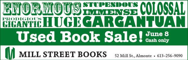 humm-ads_Mill-Street-Books 22