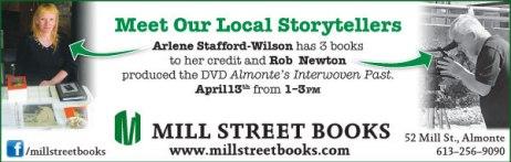 humm-ads_Mill-Street-Books 24