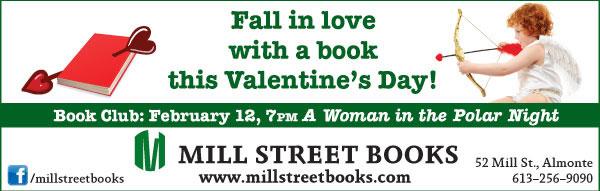 humm-ads_mill-street-books 29